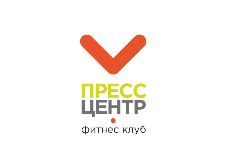 Golubcov-3.jpg