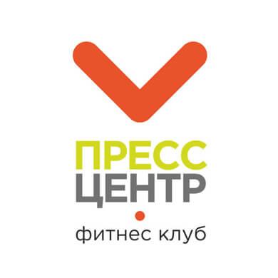 Golubcov-390.jpg
