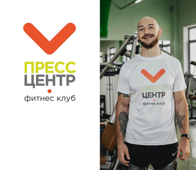 pavonsky-1.jpg
