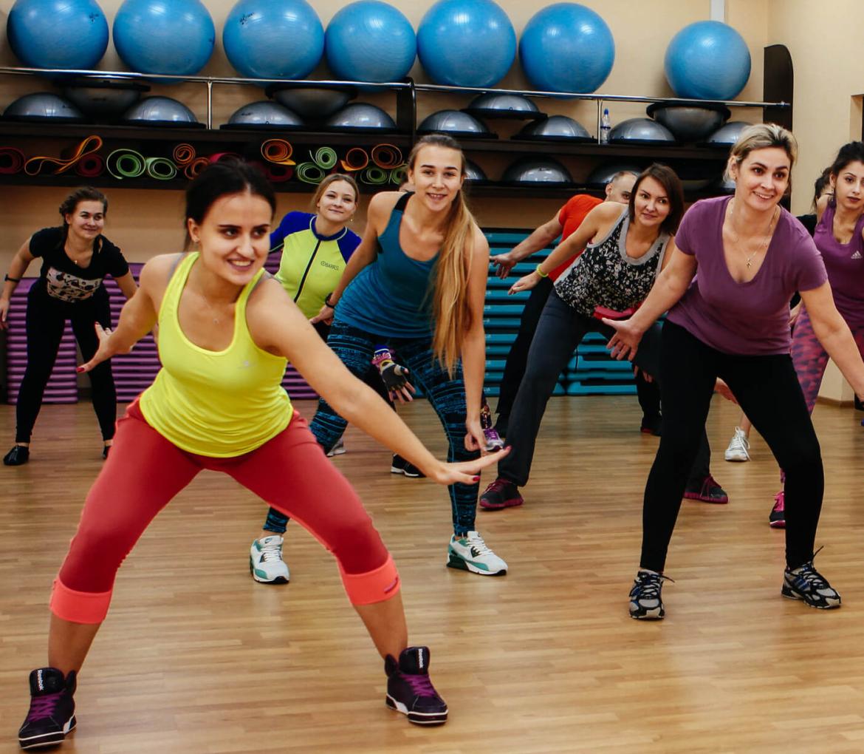 Zumba-Fitness.jpg