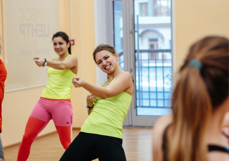Zumba-Fitness-3.jpg