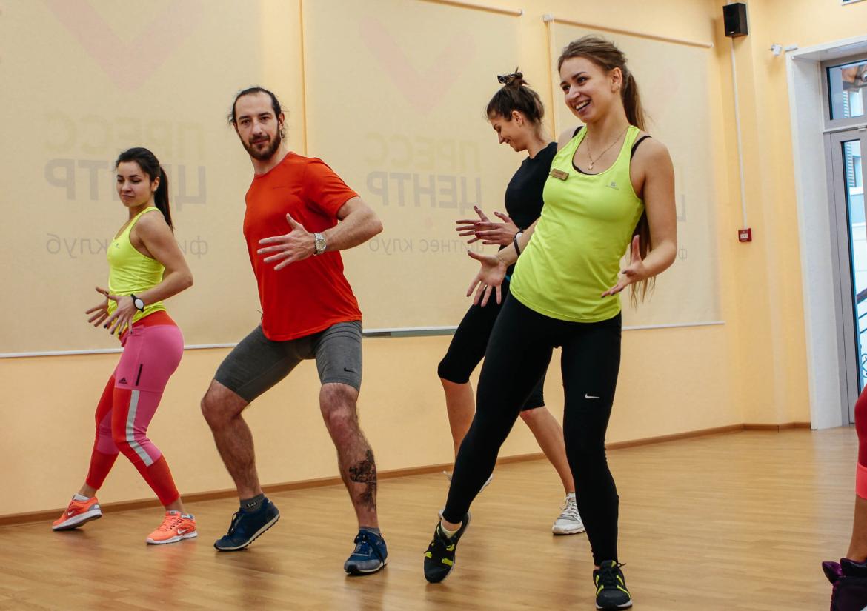 Zumba-Fitness-4.jpg