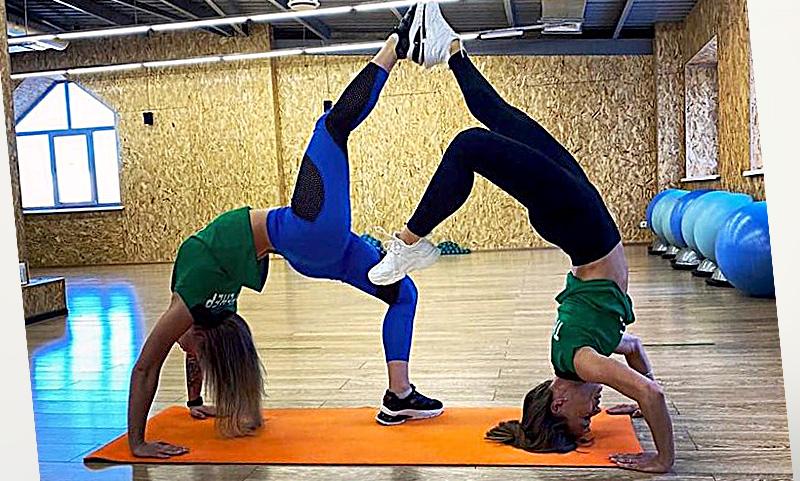 stretching_1.jpg