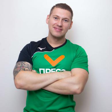 Эдуард Скурвидас